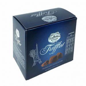 french_truffles_truffettes_de_france_dusted_with_cocoa_powder_lepanierfrancais-com__97730-1480124469-394-394