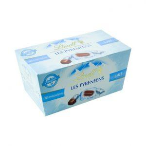 lindt_pyreneens_lepanierfrancais-com__86671-1480049155-394-394