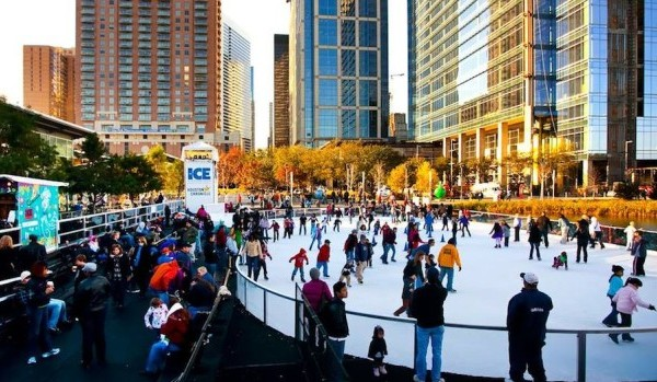 discovery-green-houston-ice-skating-hours-20131