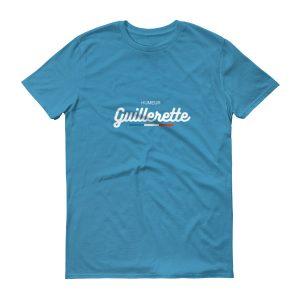 T-shirt – Humeur guillerette
