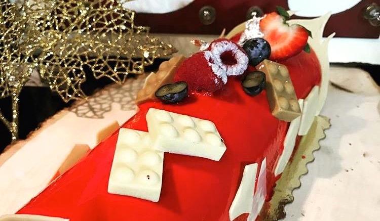 pitchoun-yule-cake
