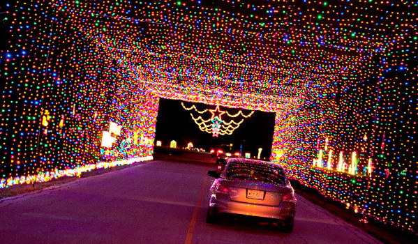 prairie-lights