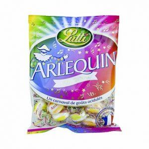 Arlequin_Lutti_Candies__55743.1460651566.394.394