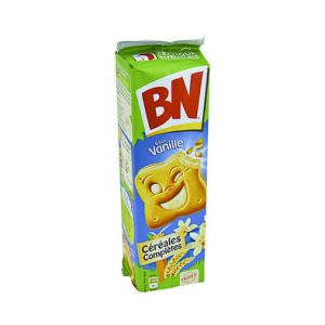 BN_Vanilla_LU__10741.1460659073.394.394