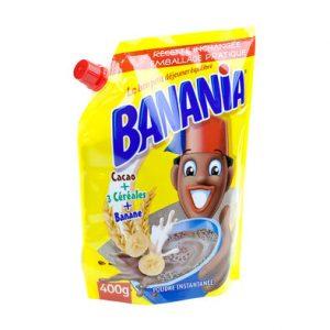 Banania__29823.1386538746.394.394