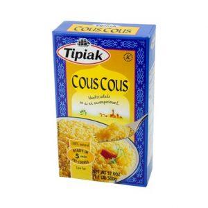 Couscous_Plain_Tipiak_LePanierFrancais.Com__05165.1480048747.394.394