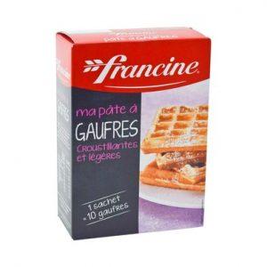 Francine_French_Waffle_Mix__47848.1477668837.394.394