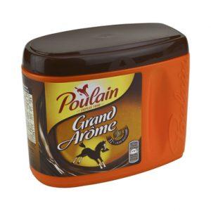 French_Chocolate_Mix_Poulain_Large_Size__01863.1460666450.394.394