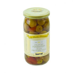 French_Spicy_Provencal_Green_Olive__65734.1477666769.394.394