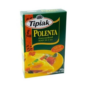 Polenta_Tipiak_LePanierFrancais.Com__95181.1480048776.394.394