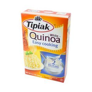 Quinoa_Tipiak_Easy_Cooking_LenierFrancais.Com__24620.1480048839.394.394
