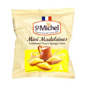 St_Michel_French_Mini_Madeleine__91332.1386550799.394.394
