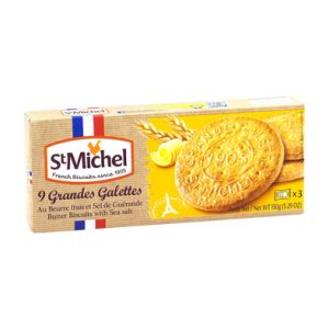 St_Michel_Large_French_Butter_Cookies__29675.1386550960.394.394