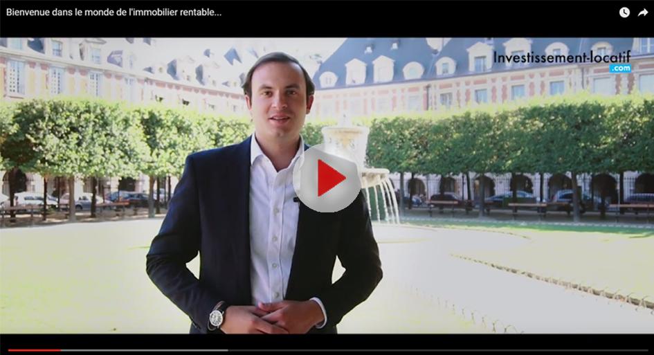 presentation-investissement-locatif.com
