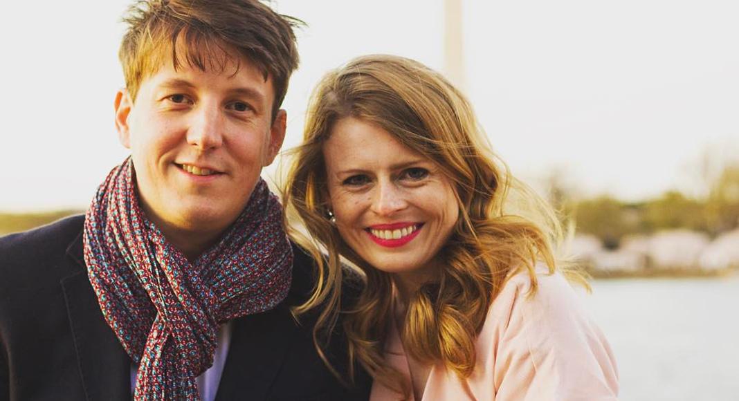 5 langues d'amour pour les couples de rencontres