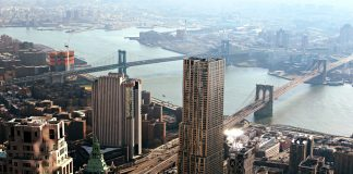 Investir dans l'immobilier locatif à New York