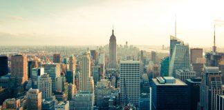 A New-York, environ 30% de condos contre 70% de co-ops