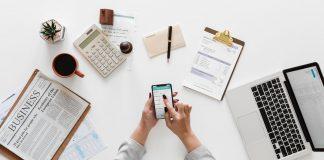 Les nouvelles réglementations de la salestax auront un impact important sur le e-commerce aux Etats-Unis