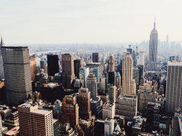 Rencontres à New York conseils