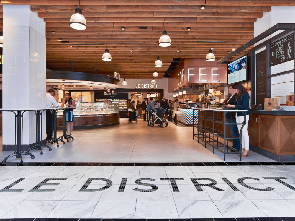 Cafe-district-Le-district
