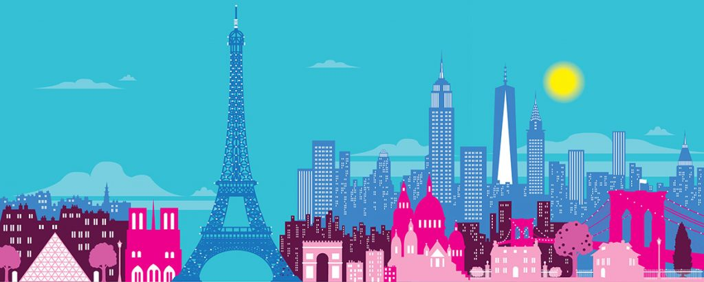 FIAF-Manhattan-Paris-picture