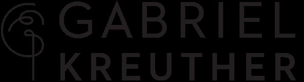Logo de Gabriel Kreuther