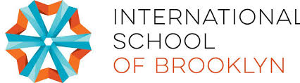 Logo de l'ISB