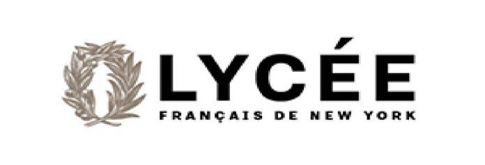 Logo du LFNY