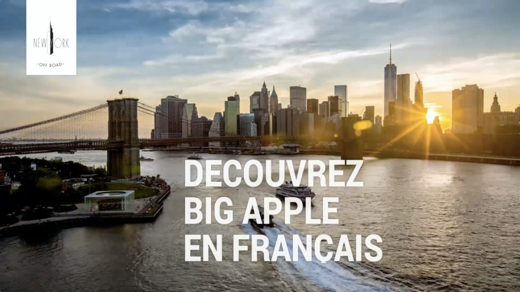 new-york-off-road-big-apple-francais