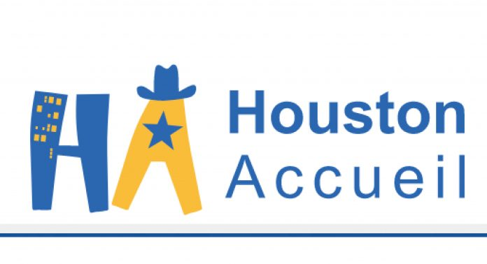 logo-houston accueil