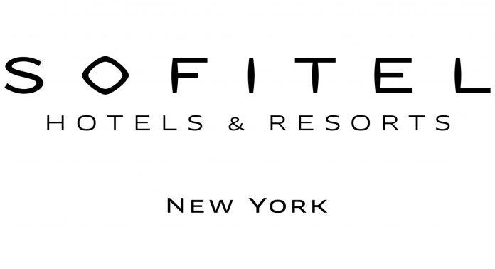 logo Sofitel New York
