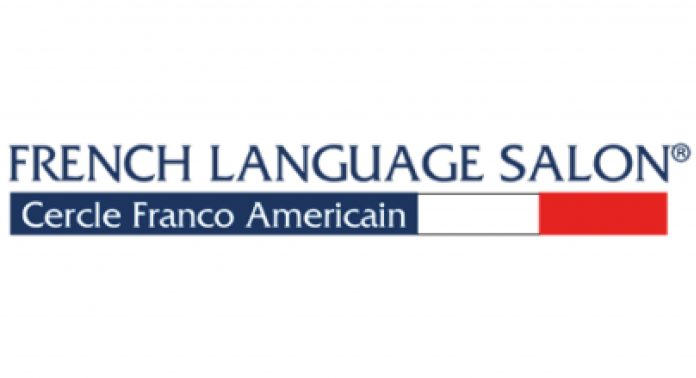 logo-the-language-salon-nyc