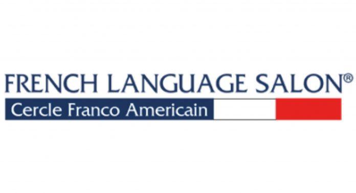 logo-the-language-salon-nyc