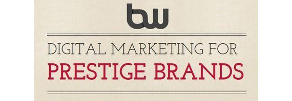 logo-brandwire-nyc