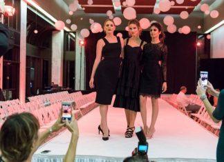 Beyond the Little Black Dress 2017