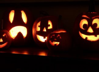Que Faire Pour Halloween 2020 Los Angeles French Morning Los Angeles : Actualités, magazine et guides pratiques