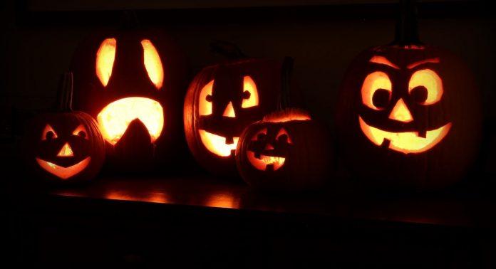 Que Faire Pour Halloween 2020 Los Angeles Que faire pour Halloween cette année à Los Angeles   French Morning US