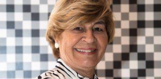 Geneviève Alix