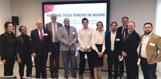 French Tech Miami
