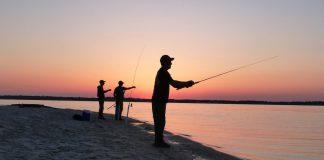 pêche miami