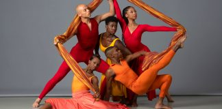 black history month miami