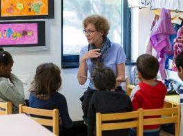 Les écoles françaises de Washington font face au coronavirus en misant sur la prévention. Crédits : DR.