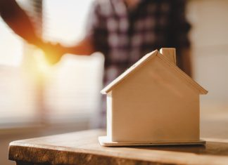 Echange de logements