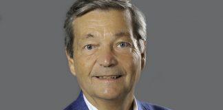 Christian Bréchot