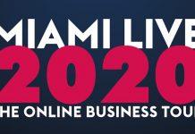 Miami Live 2020